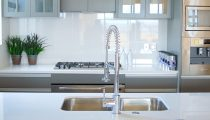 How to Create a Clean & Hygienic Kitchen Environment